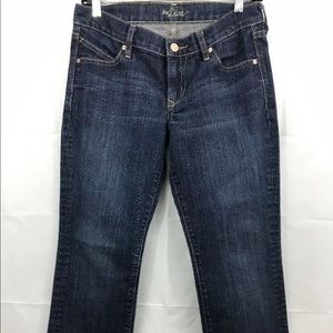 Old Navy Jeans The Diva  Style Boot Cut